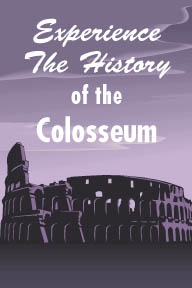 Preview of Colosseum